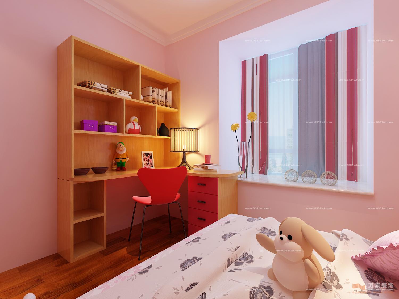 背景墙 房间 家居 起居室 设计 卧室 卧室装修 现代 装修 1500_1125图片