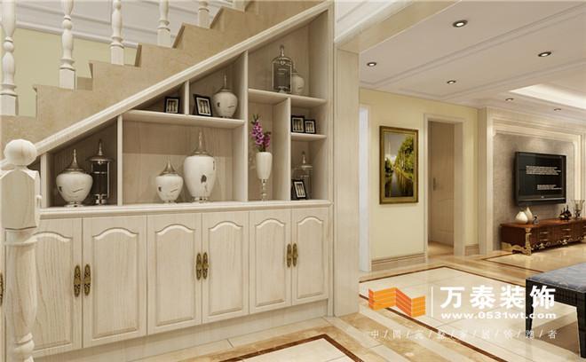 客厅:   客厅:   餐厅:   休闲室:   钢琴室:   楼梯:   楼梯:   书房