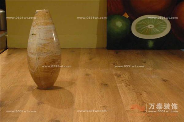 实木地板的材质分类!_瓷砖地板