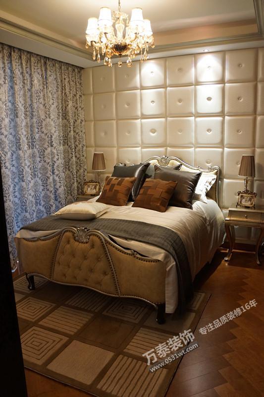 2013年窗帘流行趋势,在此风格影响下,窗帘无论是颜色还是花高清图片