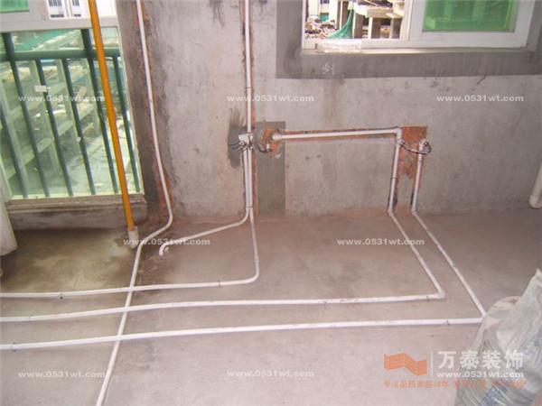 水电装修图纸   室内装修名片   设计 房屋 室内 家具-装饰-