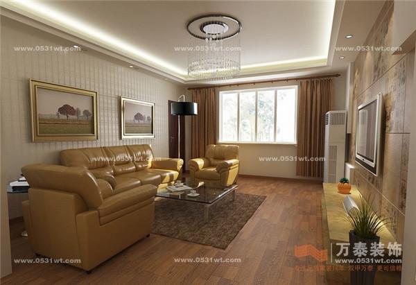 家装卧室与客厅电路布线规划注意事项