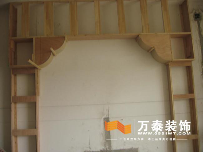 木工知识:你想知道的木制作过程大曝光!