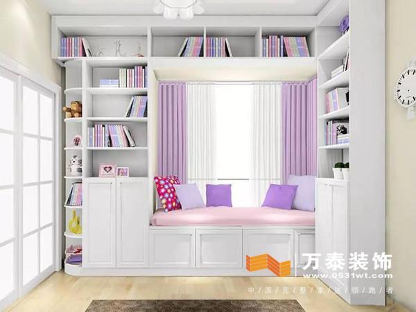 木工知识:榻榻米设计,让您不愁空间小!