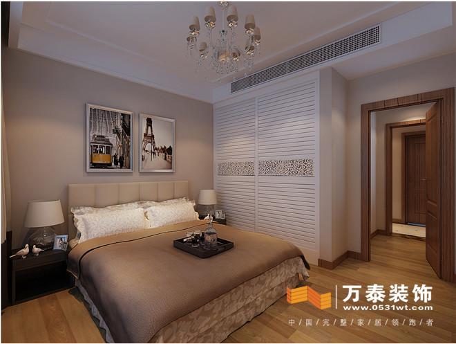 本案位于福景佳苑户型,此户型吴入户鞋柜区域及完整餐厅区域,拐角较图片