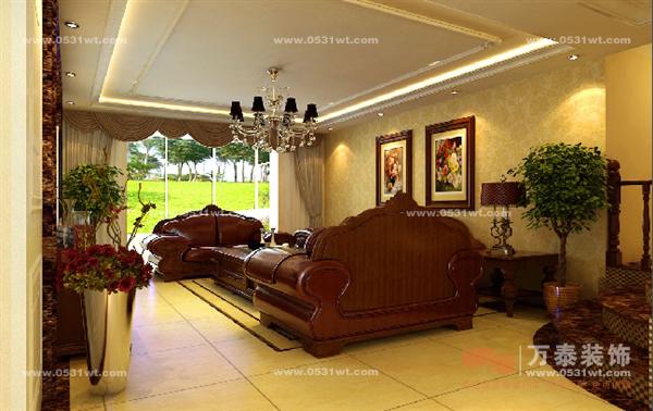 室内装修和室内装饰.室内装修的主体包括:天(顶棚)、地、墙面