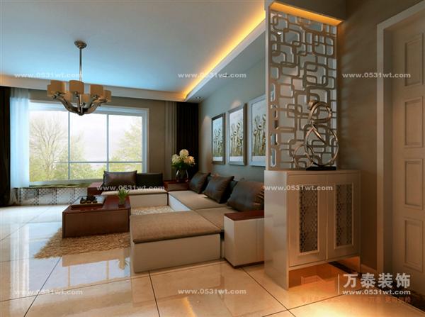 仿实木地板的木纹砖做卧室的素材