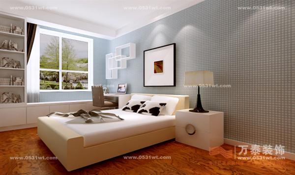 设计图分享 130平米 房屋装修设计图片欣赏 > 简约温馨房屋装修设计