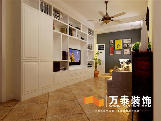 房子客廳裝修設計圖簡單畫畫圖片大全
