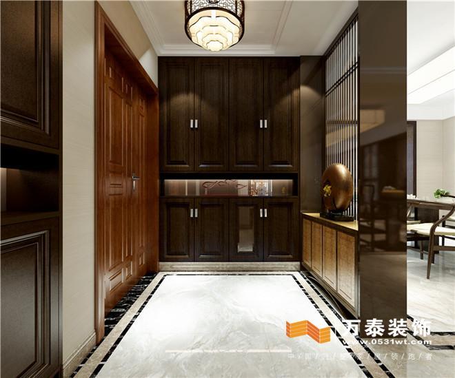 集成吊頂   客廳:   客廳:   餐廳:   餐廳:   走廊:   走廊:   門廳
