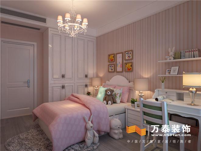 背景墻 房間 家居 起居室 設計 臥室 臥室裝修 現代 裝修 660_495