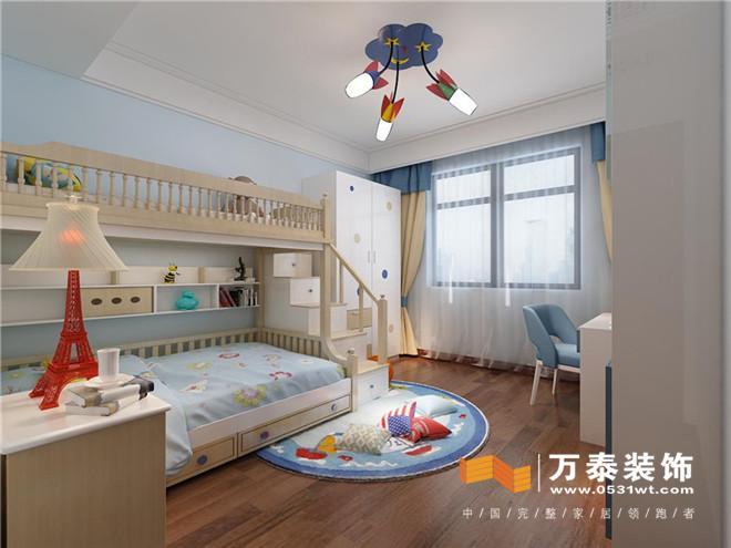 背景墙 房间 家居 起居室 设计 卧室 卧室装修 现代 装修 660_495