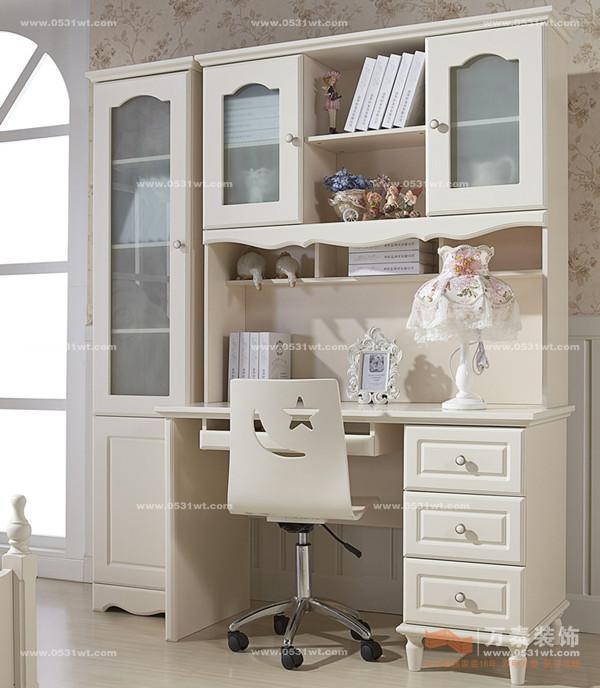 书柜电脑桌设计图纸_电脑书柜尺寸图纸_电脑书柜尺寸图纸图片分享